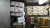 Frozen Food Stores Lamb MSC POESIA 03-12-2015 10-32-52