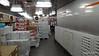 Food Storage MSC POESIA 03-12-2015 10-28-18