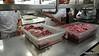 Beef Preparation MSC POESIA 03-12-2015 10-34-03