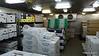 Frozen Food Stores MSC POESIA 03-12-2015 10-32-27