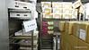 Frozen Food Stores Lamb MSC POESIA 03-12-2015 10-32-50