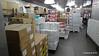 Food Storage MSC POESIA 03-12-2015 10-28-15