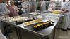 Galley Desserts MSC POESIA 03-12-2015 10-54-09