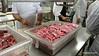 Beef Preparation MSC POESIA 03-12-2015 10-34-53