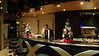 Christmas Decorations Zebra Bar MSC POESIA 10-12-2015 19-35-32