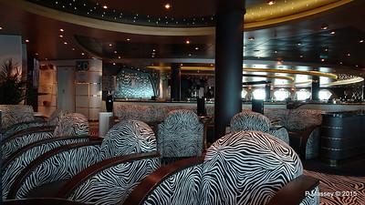 The Zebra Bar MSC POESIA PDM 29-11-2015 09-35-12