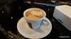 Cappuccino Zebra Bar  02-12-2015 09-41-29