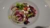 Greek Salad Il Palladio Ristorante MSC POESIA PDM 06-12-2015 18-51-22