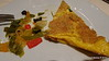 Tortilla y Mojete Spanish Omelette MSC POESIA 01-12-2015 20-17-18