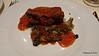 Stewed Beef Roll Dinner MSC POESIA 08-12-2015 19-15-34