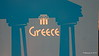 Greek Night Il Palladio Ristorante MSC POESIA PDM 06-12-2015 18-30-50