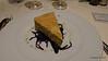 Torte Broccoli Ricotta Cheese MSC POESIA 02-12-2015 18-56-44