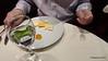 Cheese Plate Il Palladio Ristorante MSC POESIA PDM 06-12-2015 19-32-23