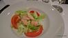 Alaska Salad MSC POESIA 05-12-2015 19-59-53