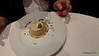 Coffee Panna Cotta Il Palladio Restaurant MSC POESIA 05-12-2015 20-24-11