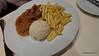 Brazilian Beef Stroganoff Dinner MSC POESIA 07-12-2015 20-09-15
