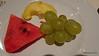 Fruit Il Palladio Ristorante MSC POESIA 11-12-2015 20-40-46
