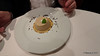 Coffee Panna Cotta Il Palladio Restaurant MSC POESIA 05-12-2015 20-24-13
