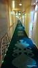 Hallway Petrarca Deck 5 MSC POESIA 10-12-2015 16-25-48