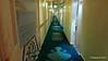 Hallway Petrarca Deck 5 MSC POESIA 10-12-2015 16-25-41