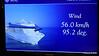 Wind In Cabin TV MSC POESIA 02-12-2015 08-23-59