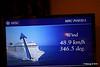 Wind In Cabin TV MSC POESIA 25-11-2015 06-35-59