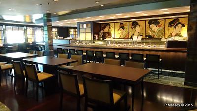Kaito Sushi Bar Manzoni Deck 7 MSC POESIA 27-11-2015 17-23-52