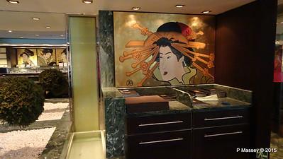 Kaito Sushi Bar Manzoni Deck 7 MSC POESIA 27-11-2015 17-23-41