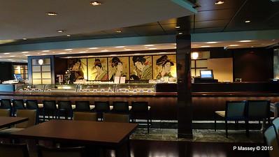 Kaito Sushi Bar Manzoni Deck 7 MSC POESIA 27-11-2015 17-22-45