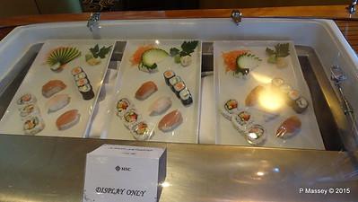 Kaito Sushi Bar Examples MSC POESIA 02-12-2015 11-59-09