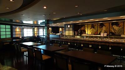 Kaito Sushi Bar Manzoni Deck 7 MSC POESIA 27-11-2015 17-22-51