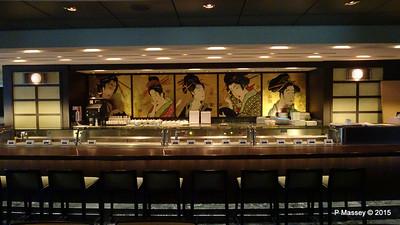Kaito Sushi Bar Manzoni Deck 7 MSC POESIA 27-11-2015 17-23-18