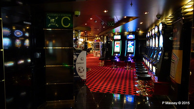 Casino Royal Manzoni Deck 7 MSC POESIA 26-11-2015 16-31-51