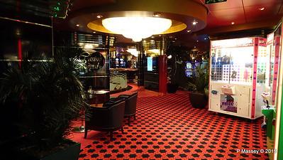 Casino Royal MSC POESIA PDM 29-11-2015 08-24-32
