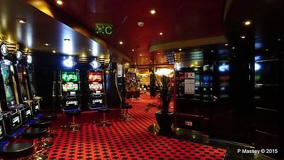 Royal Casino MSC POESIA PDM 11-12-2015 06-48-29