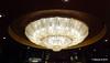 Casino Royal Light MSC POESIA PDM 29-11-2015 08-24-45