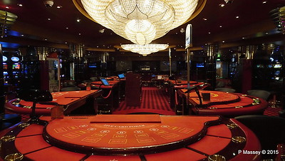 Casino Royal Manzoni Deck 7 14 MSC POESIA PDM 30-11-2015 15-54-47