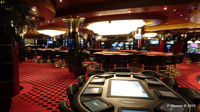Casino Royal Manzoni Deck 7 MSC POESIA 27-11-2015 17-25-53