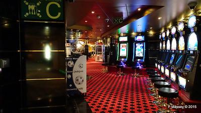 Casino Royal Manzoni Deck 7 MSC POESIA 27-11-2015 17-25-13