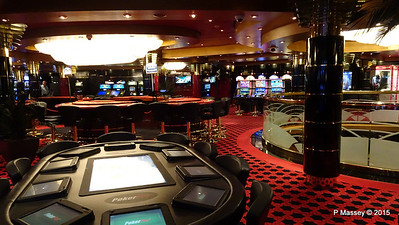 Casino Royal Manzoni Deck 7 MSC POESIA 27-11-2015 17-25-55