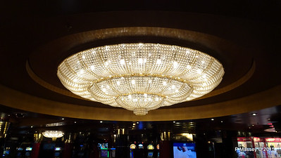 Casino Royal Manzoni Deck 7 MSC POESIA 27-11-2015 17-26-25