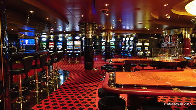 Casino Royal Manzoni Deck 7 14 MSC POESIA PDM 30-11-2015 15-54-07