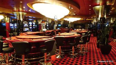 Royal Casino MSC POESIA PDM 11-12-2015 06-49-36