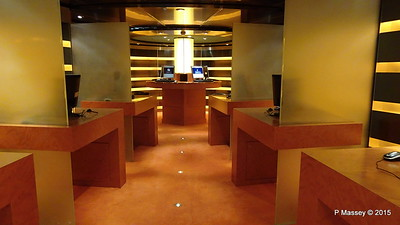 Cyber Café Port Manzoni Deck 7 MSC POESIA PDM 11-12-2015 06-44-17