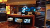 Cyber Café Port Manzoni Deck 7 MSC POESIA PDM 11-12-2015 06-43-57