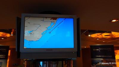 Voyage Information MSC POESIA PDM 11-12-2015 06-46-39