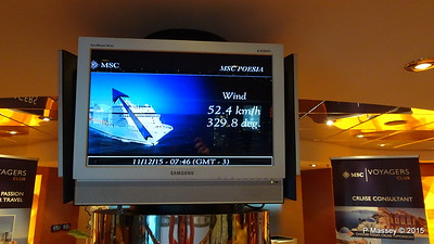 Voyage Information by Voyagers Club Desk Port MSC POESIA PDM 11-12-2015 06-46-33
