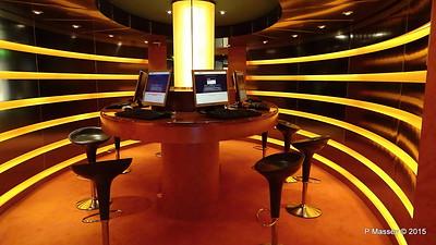 Cyber Café Port Manzoni Deck 7 MSC POESIA PDM 11-12-2015 06-44-04
