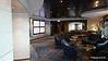 Il Grappolo d'Oro Wine Bar port Manzoni Deck 7 MSC POESIA PDM 11-12-2015 06-41-48