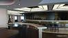 Il Grappolo d'Oro Wine Bar port Manzoni Deck 7 MSC POESIA PDM 11-12-2015 06-36-22